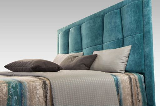 Manželská posteľ Saphire