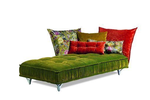Luxusná nemecká sedačka Ohlinda