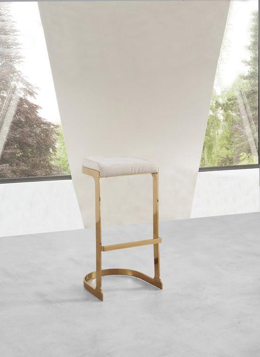 Barová stolička BS03