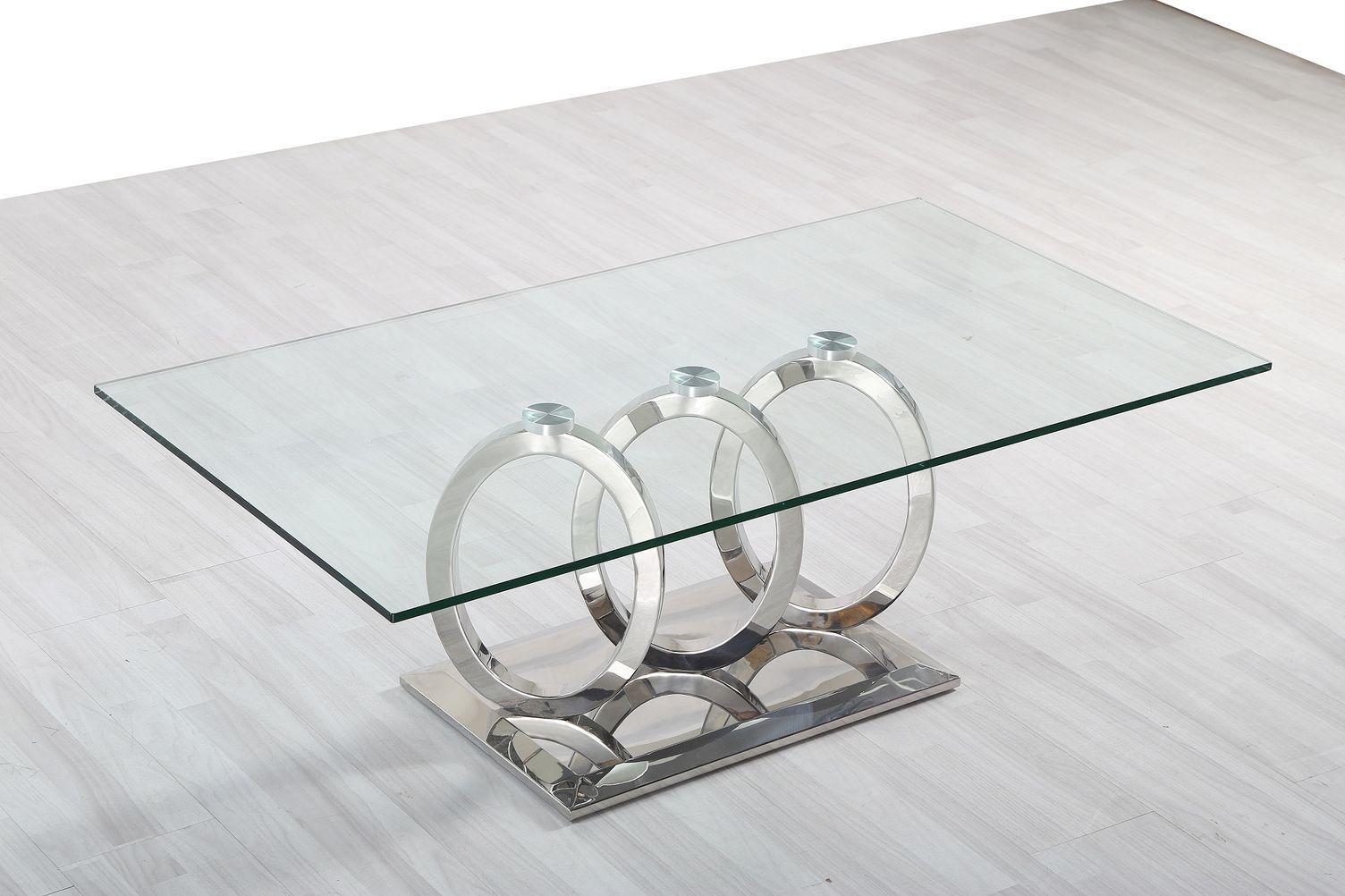Konferenčný stolík CT982