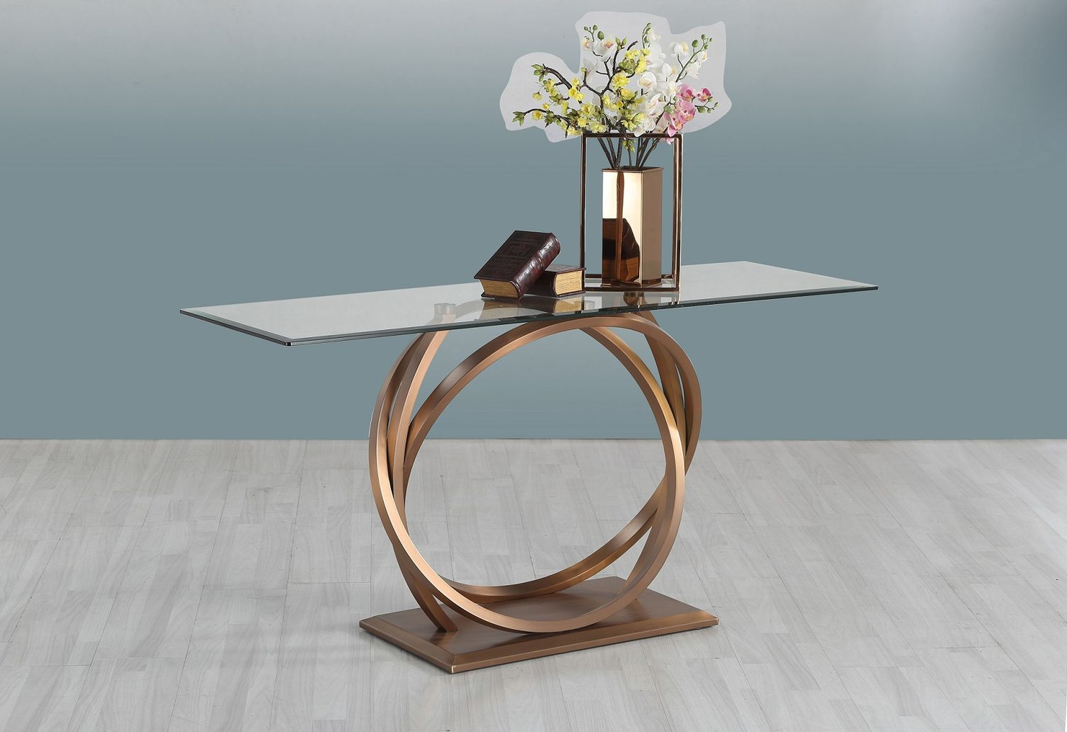 Konzolový stôl ST180