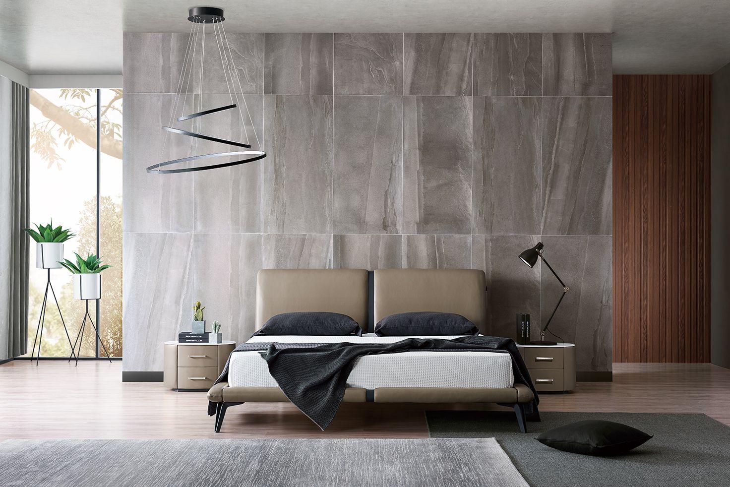 Manželská posteľ 10