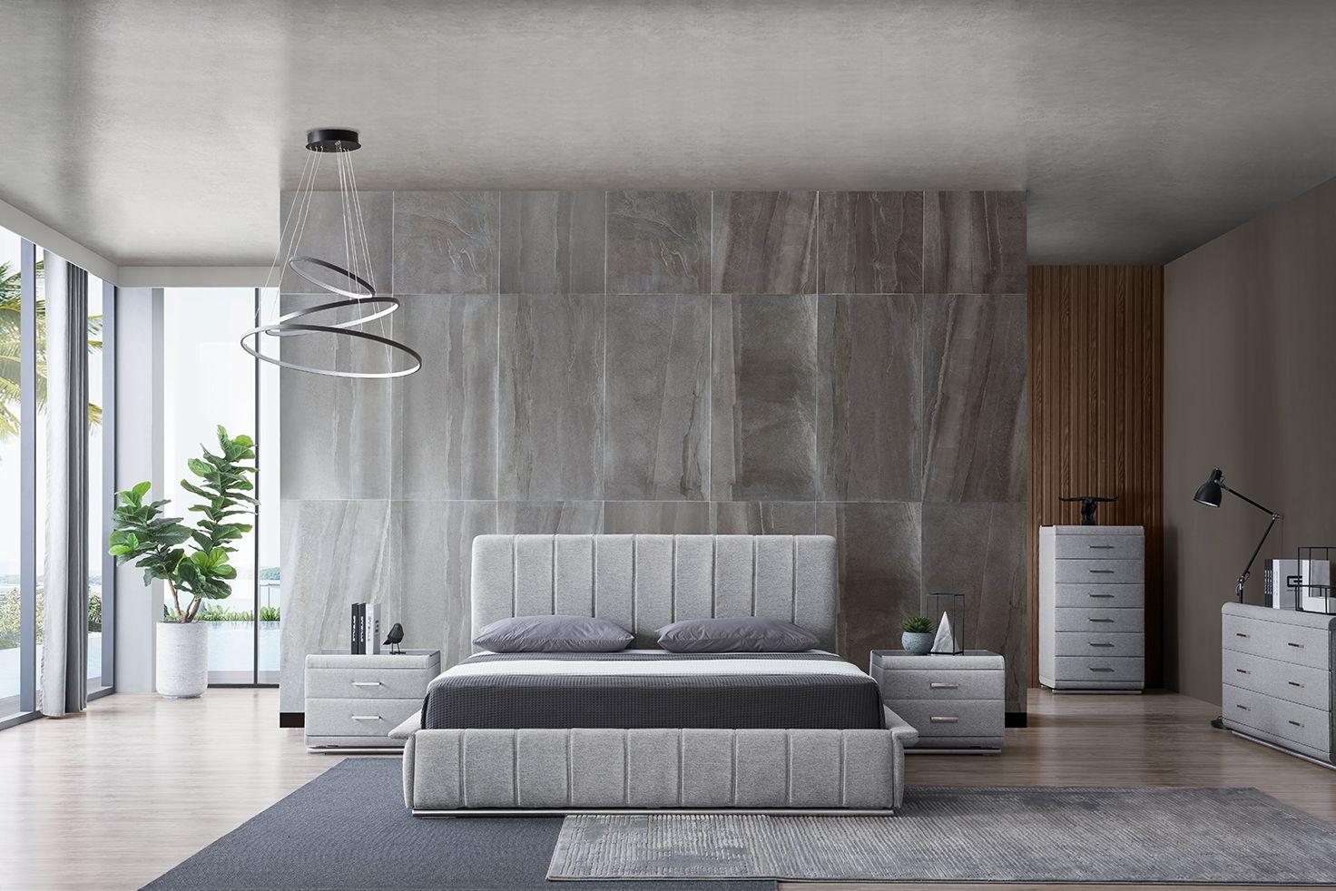 Manželská posteľ 11